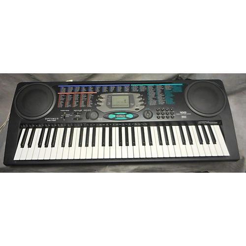 Optimus MD1150 Digital Piano