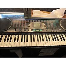 Optimus MD1150 Portable Keyboard