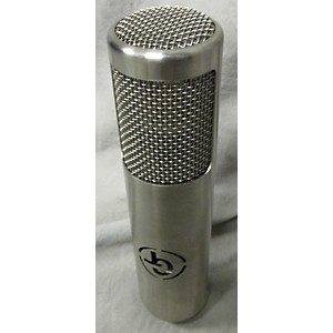 Pre-owned Groove Tubes MD1B Tube Microphone by Groove Tubes