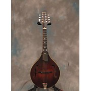 Eastman MD305 Mandolin