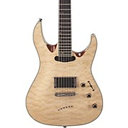 MD400 Modern Rock Double-Cutaway Electric Guitar