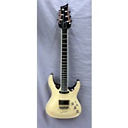 Mitchell MD400 Solid Body Electric Guitar