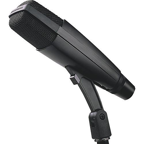 Sennheiser MD421 II Microphone-thumbnail