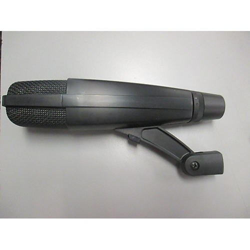 Sennheiser MD421 MKII Dynamic Microphone-thumbnail