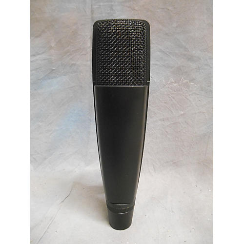 Sennheiser MD421 MKII Dynamic Microphone