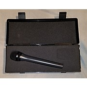 Sennheiser MD46 Dynamic Microphone