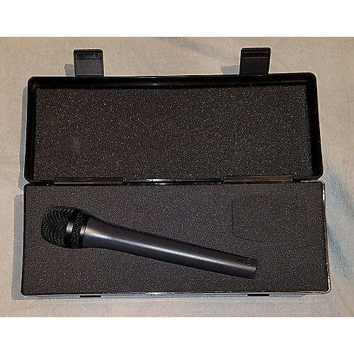 Sennheiser MD46 Dynamic Microphone
