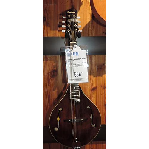 Eastman MD505 Mandolin