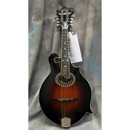 Eastman MD514CS Mandolin