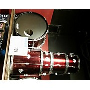 First Act MD590 Drum Kit