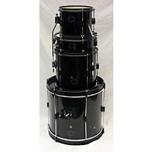 First Act MD6010 Drum Kit