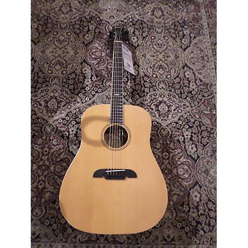 Alvarez MD6104U Acoustic Guitar