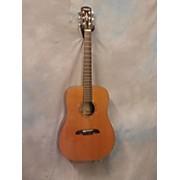 Alvarez MD65 Acoustic Guitar