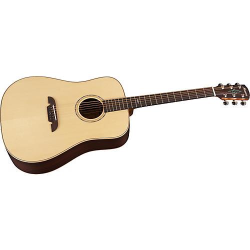 Alvarez MD711 Masterworks Dreadnought Acoustic Guitar