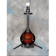Eastman MD805 Mandolin