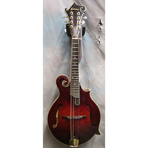 Eastman MD815 Mandolin-thumbnail