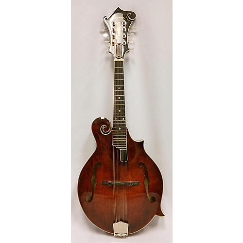 Eastman MD815 Mandolin