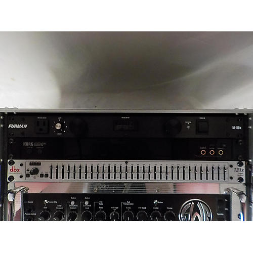 Furman MD8X Power Conditioner