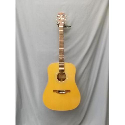 Alvarez MD90 Acoustic Electric Guitar-thumbnail