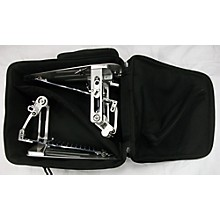 DW MDDS DIRECT DRIVE Double Bass Drum Pedal