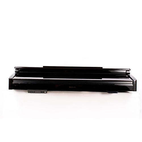 Suzuki MDG-200 Micro Grand Digital Piano Black 888365170404