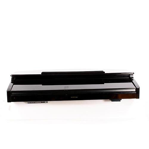 Suzuki MDG-200 Micro Grand Digital Piano-thumbnail