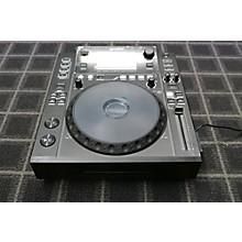 Gemini MDJ-1000 DJ Player