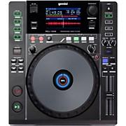MDJ-1000 Professional Media Player