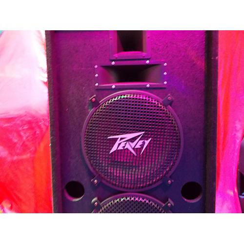 Peavey MDJ 2150 Unpowered Speaker