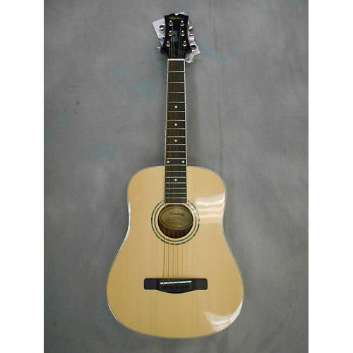 Mitchell MDJ10 Acoustic Guitar