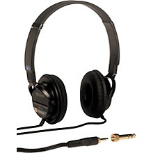Sony MDR-7502 Headphones Level 1