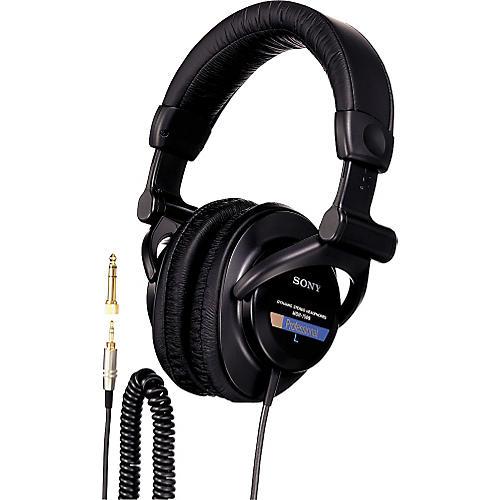 Sony MDR-7509HD Studio Headphone