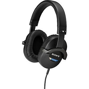 Sony MDR-7510 Professional Headphone by Sony