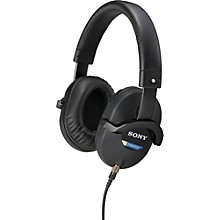 Sony MDR-7520 Studio Headphones Level 1