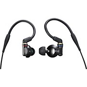 Sony MDR-7550 In Ear Monitor Headphone