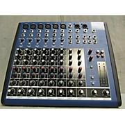 Samson MDR1064 Unpowered Mixer