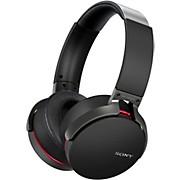 Sony MDRXB950BT/B Extra Bass Headphones