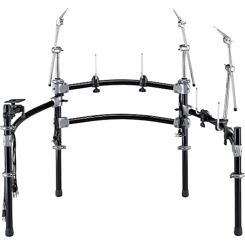 Roland MDS-20BK Drum Stand for TD-20S-thumbnail
