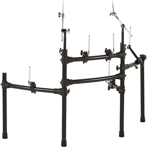 roland mds 9v drum stand guitar center. Black Bedroom Furniture Sets. Home Design Ideas