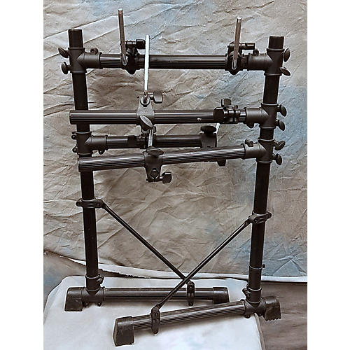 Roland MDS ELECTRONIC DRUM STAND Percussion Mount
