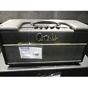 PRS MDT Tube Guitar Amp Head