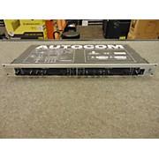 Behringer MDX1200 Audio Converter