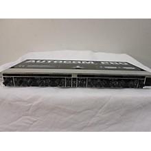Behringer MDX1400 Multi Effects Processor