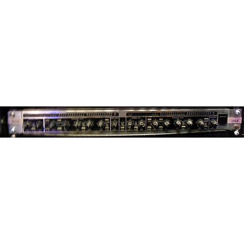Behringer MDX2200 Compressor-thumbnail