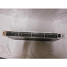 Behringer MDX4400 Compressor