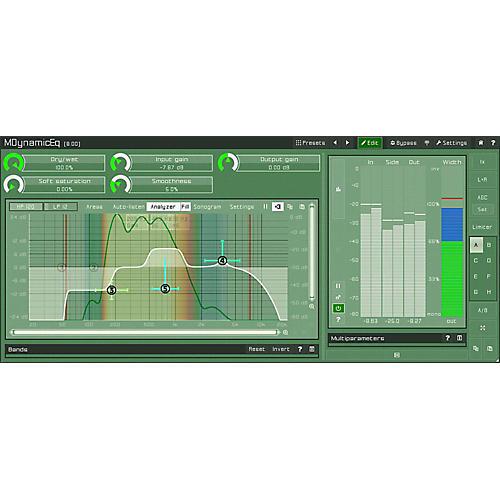 MeldaProduction MDynamicEq-thumbnail