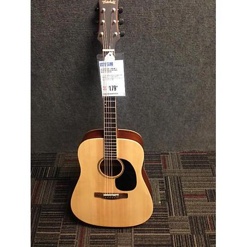 Mitchell ME-1 Acoustic Guitar Acoustic Guitar