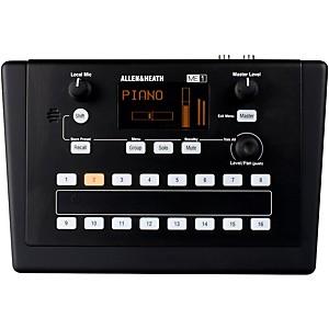 Allen and Heath ME-1 Personal Mixer by Allen & Heath