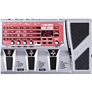 Boss ME-20B Bass Multi-Effects Pedal