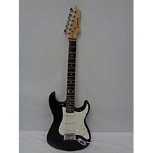 First Act ME 636 Solid Body Electric Guitar